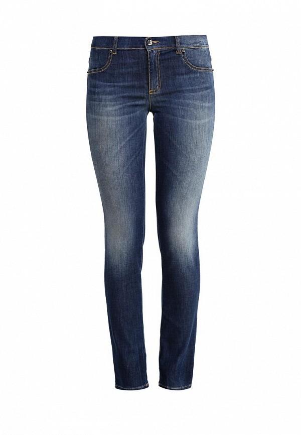 Зауженные джинсы Byblos A1BLB007