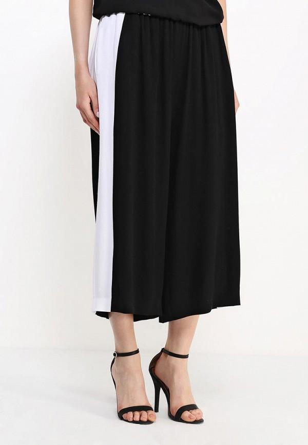 Женские широкие и расклешенные брюки Byblos A1BLB163: изображение 3