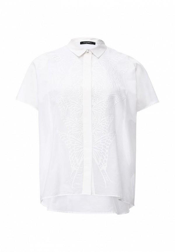 Блуза Byblos B0BLB610: изображение 2