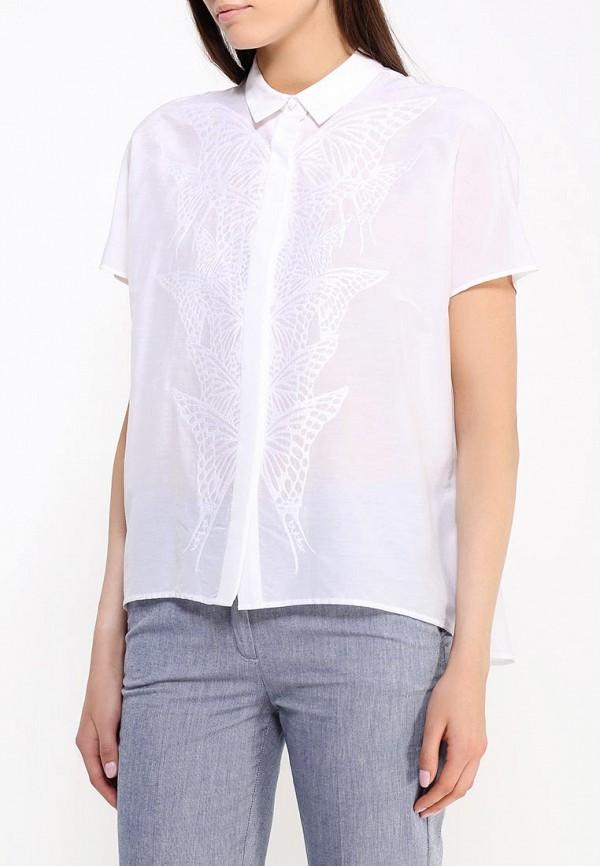 Блуза Byblos B0BLB610: изображение 4