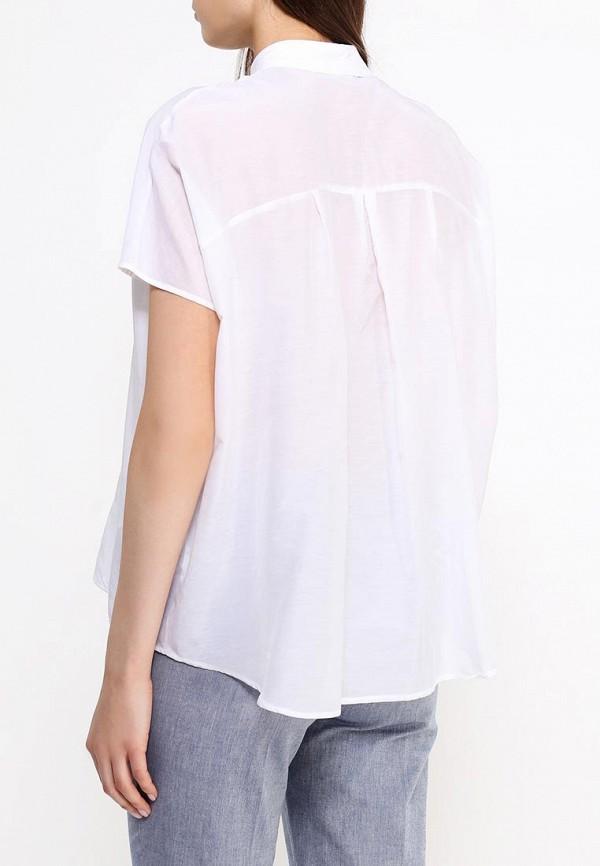 Блуза Byblos B0BLB610: изображение 5