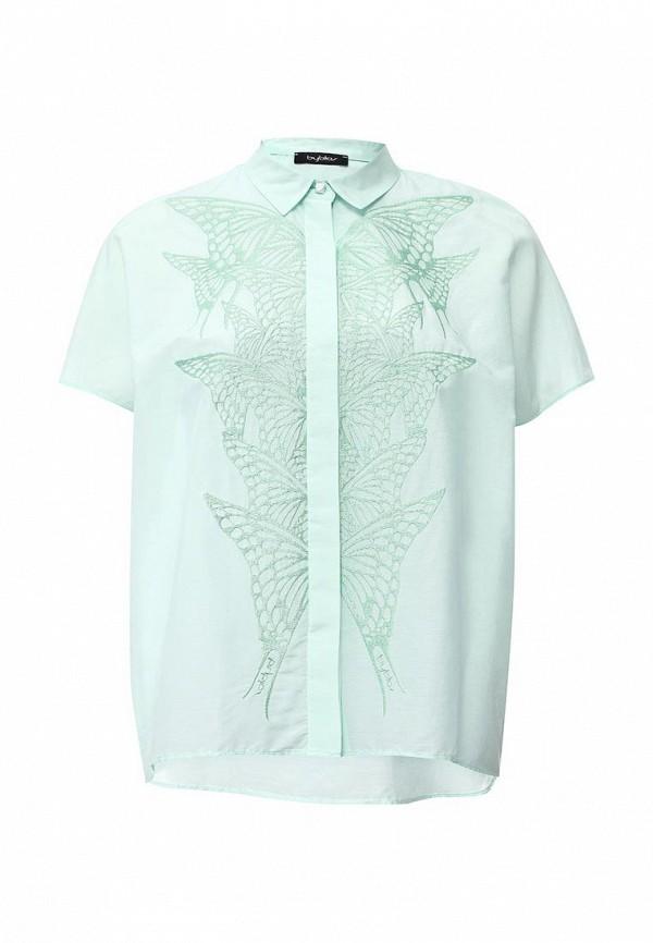 Блуза Byblos B0BLB610: изображение 1