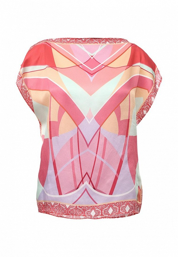 Блуза Byblos B0BLD613