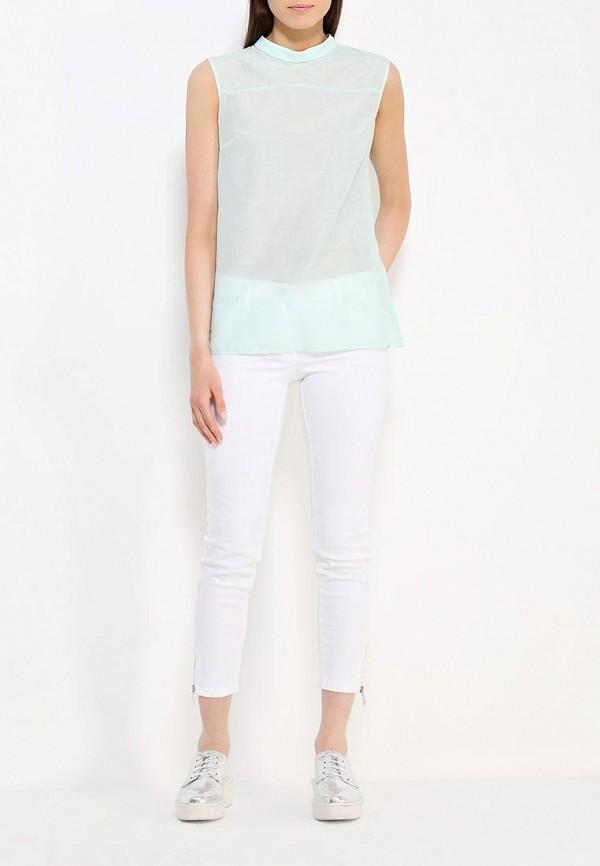 Блуза Byblos B0BLD614: изображение 2