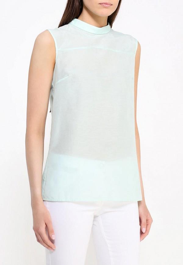 Блуза Byblos B0BLD614: изображение 3