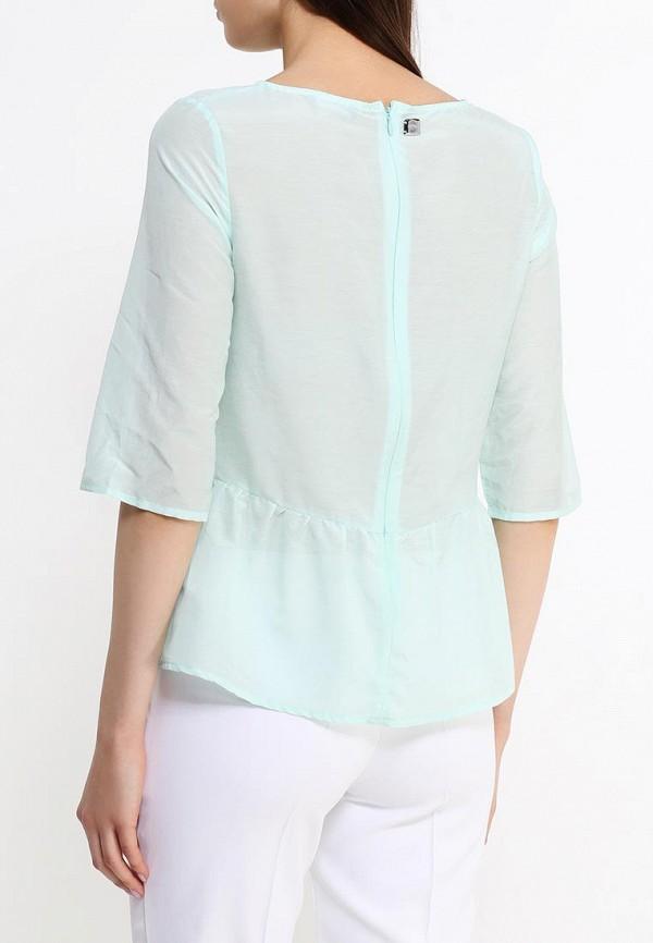 Блуза Byblos B0BLD616: изображение 4