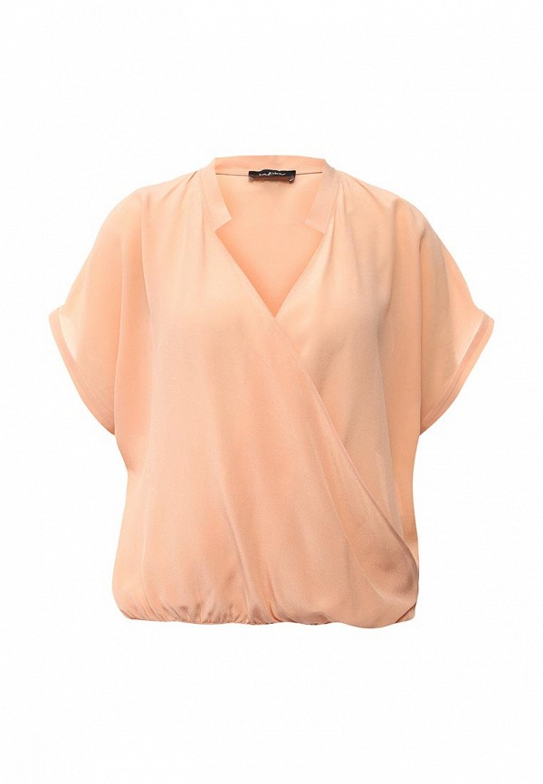 Блуза Byblos B0BLD618