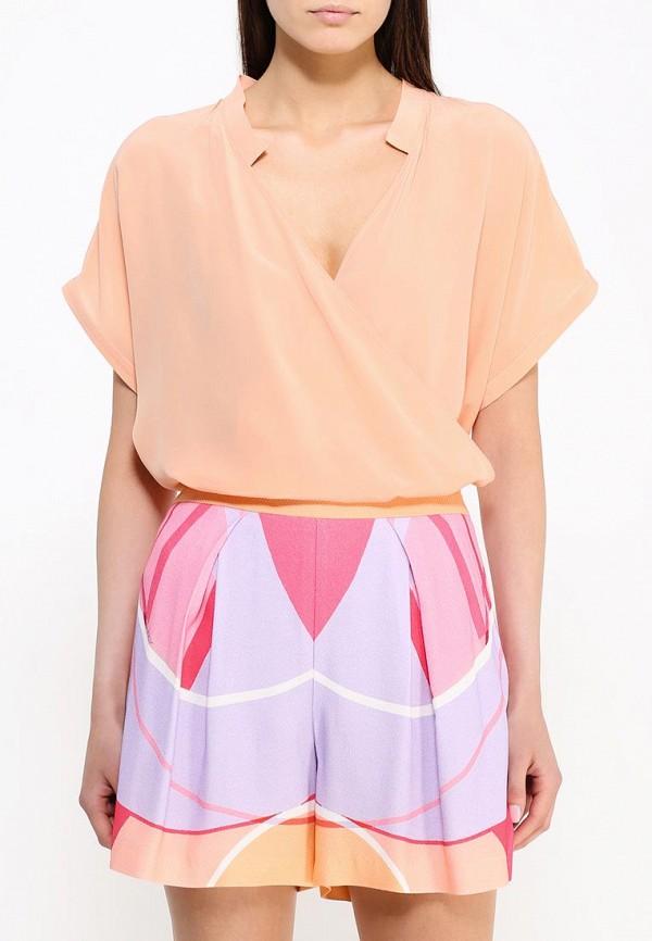 Блуза Byblos B0BLD618: изображение 4