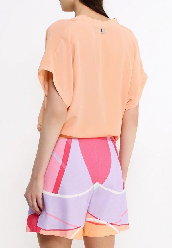 Блуза Byblos B0BLD618: изображение 5