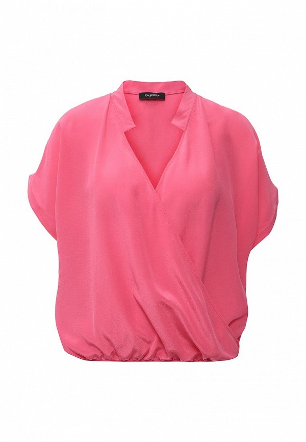 Блуза Byblos B0BLD618: изображение 1