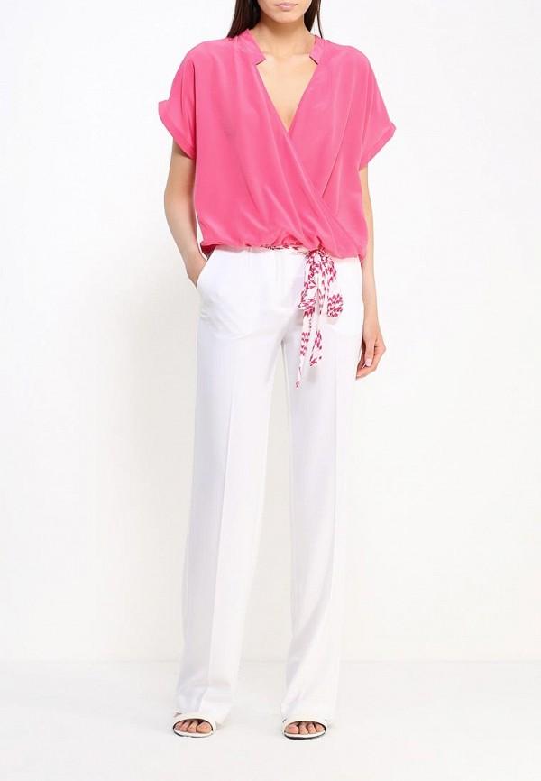 Блуза Byblos B0BLD618: изображение 3
