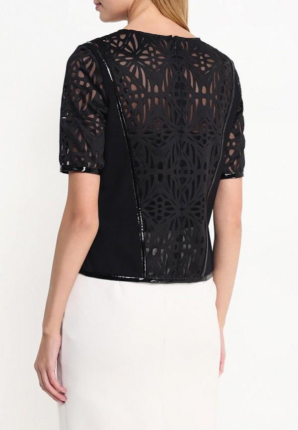 Блуза Byblos B2BLB730: изображение 10