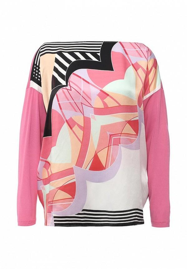 Блуза Byblos B2BLD738: изображение 6