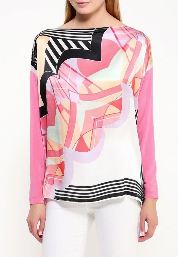 Блуза Byblos B2BLD738: изображение 8