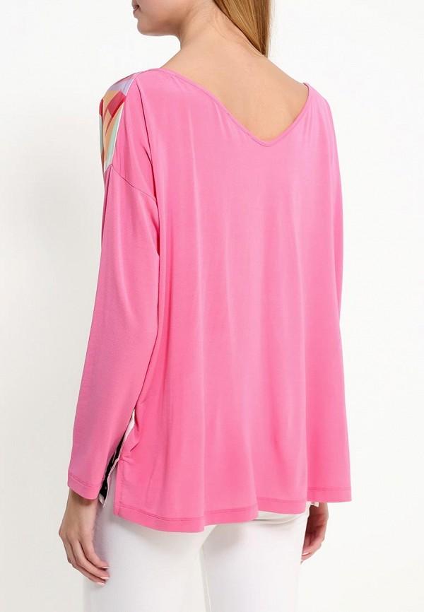 Блуза Byblos B2BLD738: изображение 9