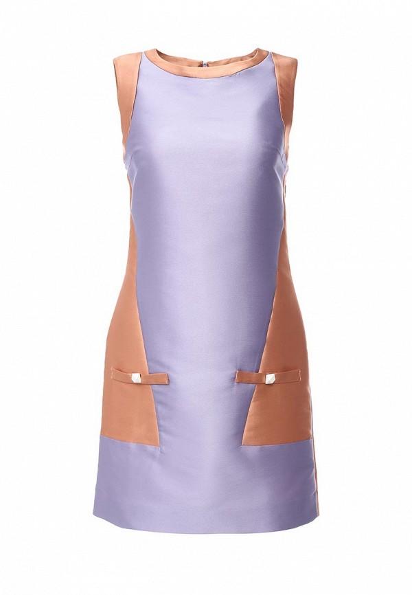 Платье-мини Byblos D2BLB410: изображение 5