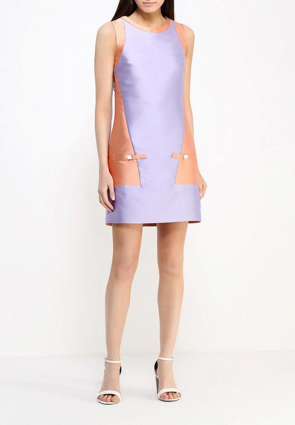 Платье-мини Byblos D2BLB410: изображение 7