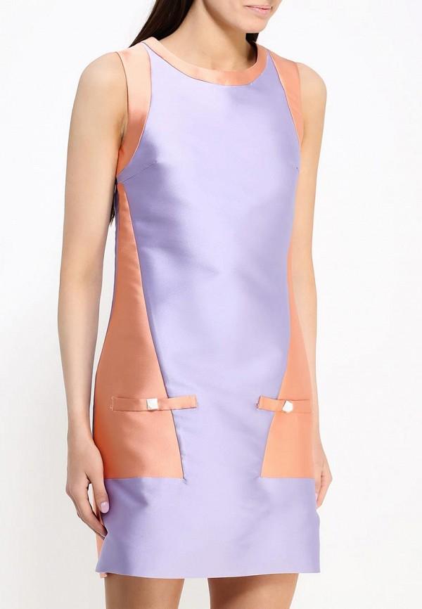 Платье-мини Byblos D2BLB410: изображение 8