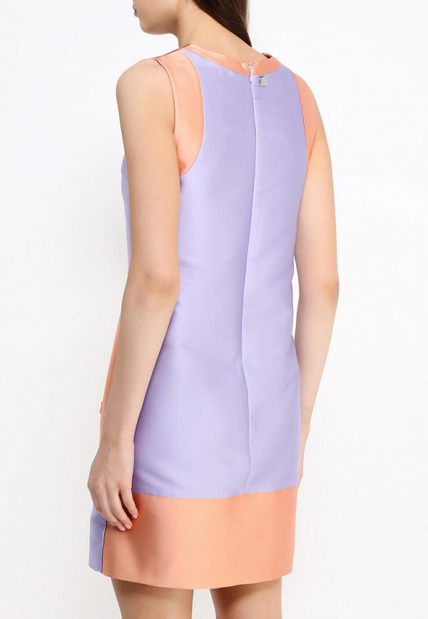 Платье-мини Byblos D2BLB410: изображение 9