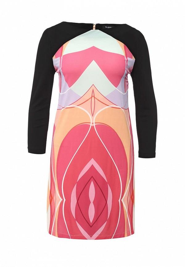 Платье Byblos D2BLB412