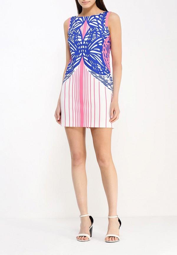 Платье-мини Byblos D2BLB416: изображение 7