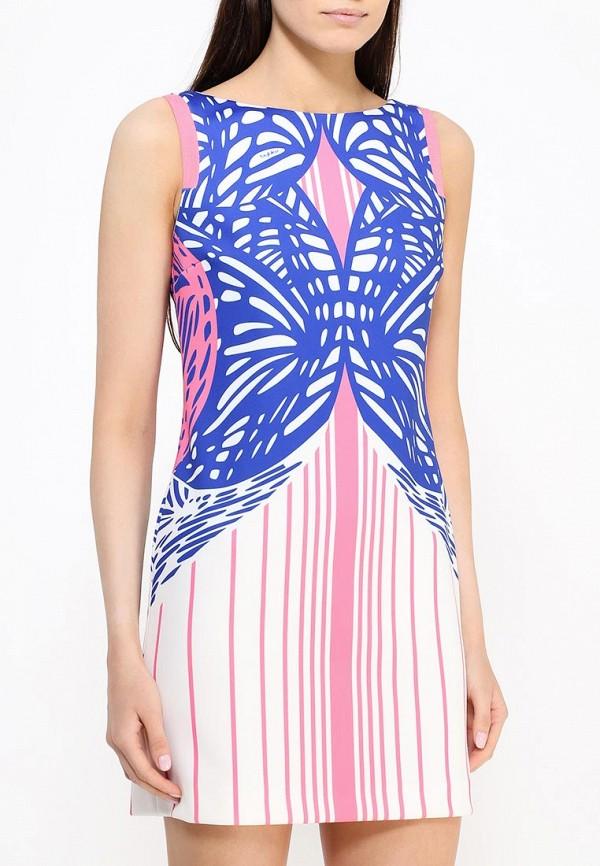Платье-мини Byblos D2BLB416: изображение 8
