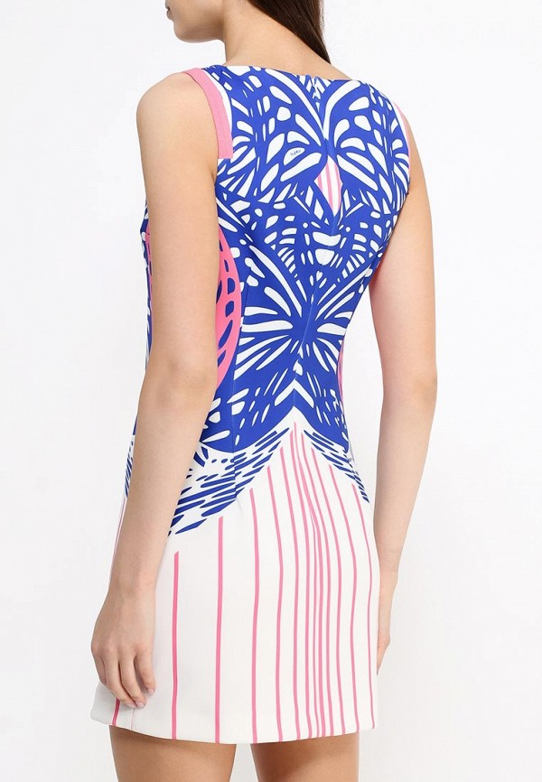 Платье-мини Byblos D2BLB416: изображение 9
