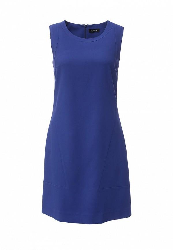 Платье-миди Byblos D2BLD410