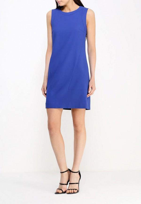Платье-миди Byblos D2BLD410: изображение 2