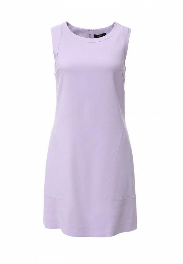 Платье-миди Byblos D2BLD410: изображение 1