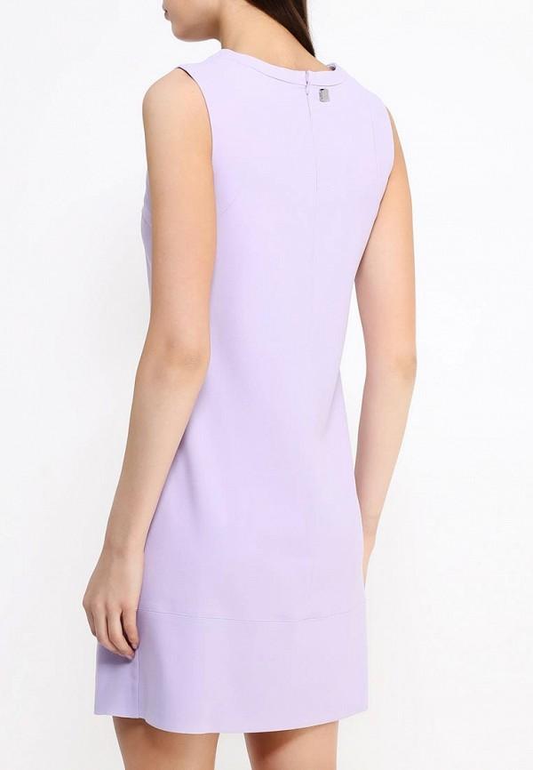 Платье-миди Byblos D2BLD410: изображение 4