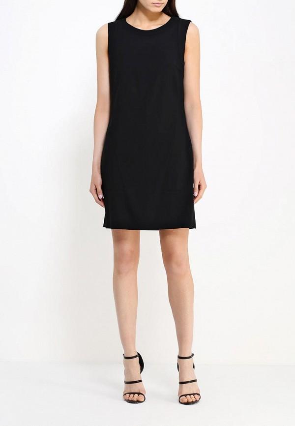 Платье-миди Byblos D2BLD410: изображение 3