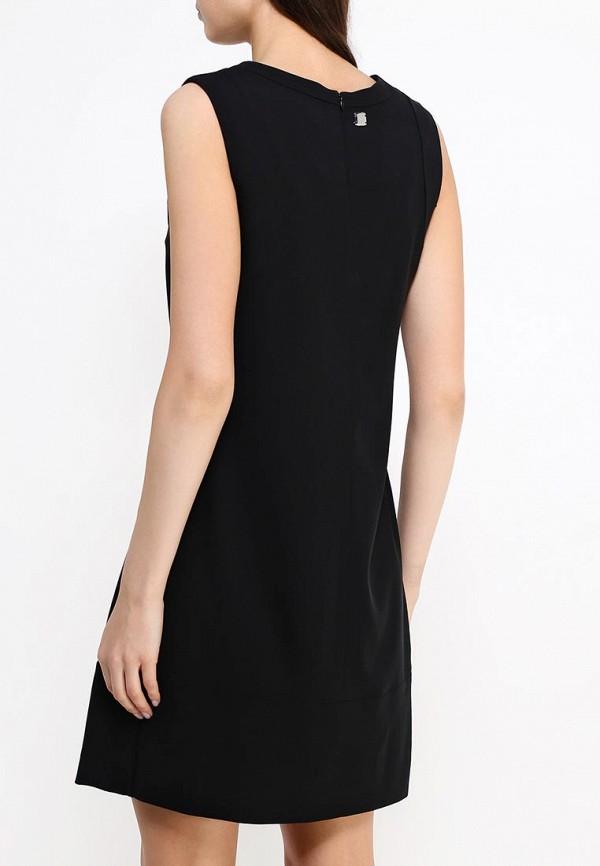 Платье-миди Byblos D2BLD410: изображение 5