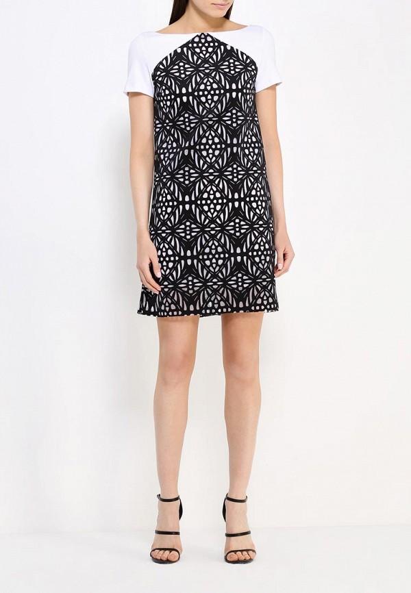 Платье-мини Byblos D2BLD411: изображение 6