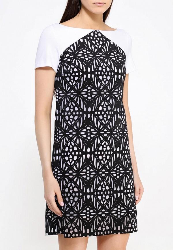 Платье-мини Byblos D2BLD411: изображение 7