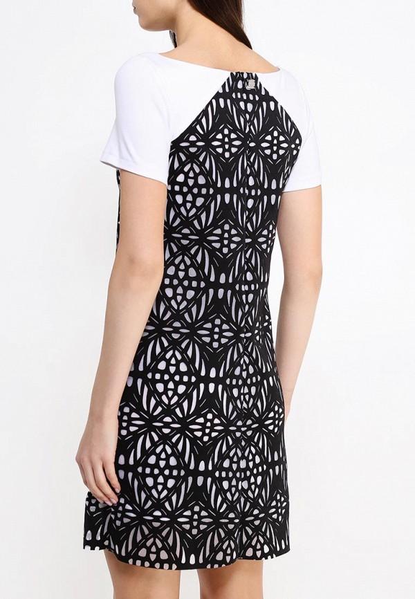 Платье-мини Byblos D2BLD411: изображение 8