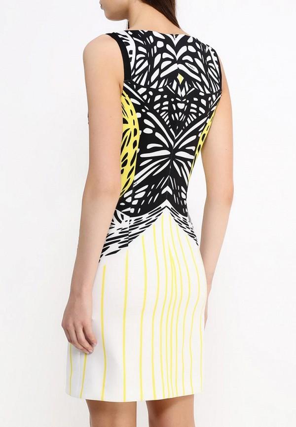 Летнее платье Byblos D2BLD416: изображение 5