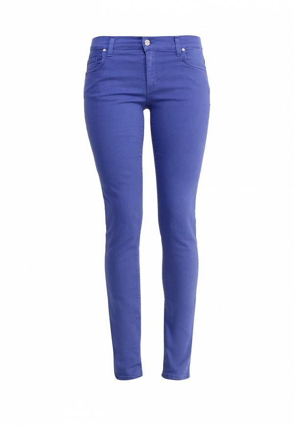 Зауженные джинсы Byblos A1BHB007: изображение 5