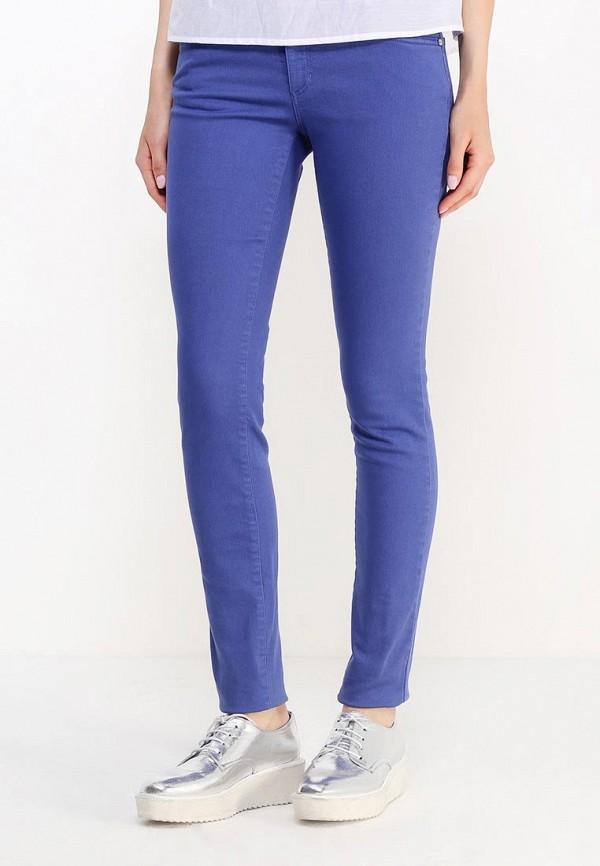 Зауженные джинсы Byblos A1BHB007: изображение 7