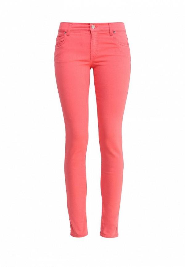 Зауженные джинсы Byblos A1BHB007: изображение 1