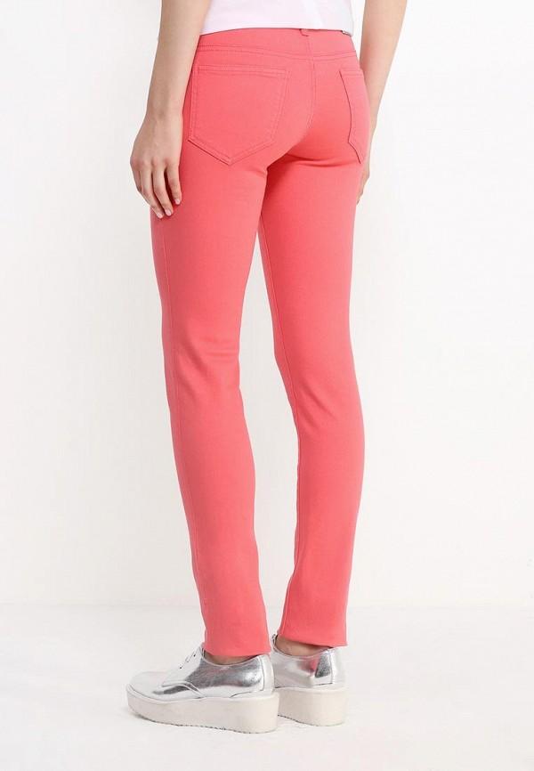 Зауженные джинсы Byblos A1BHB007: изображение 4