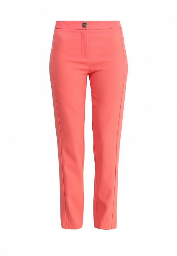 Женские зауженные брюки Byblos A1BHB161