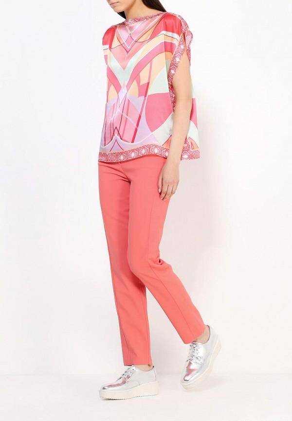 Женские зауженные брюки Byblos A1BHB161: изображение 2