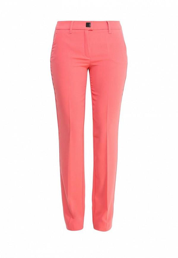 Женские зауженные брюки Byblos A1BHD160: изображение 1