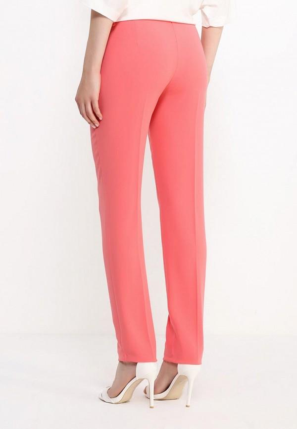 Женские зауженные брюки Byblos A1BHD160: изображение 4