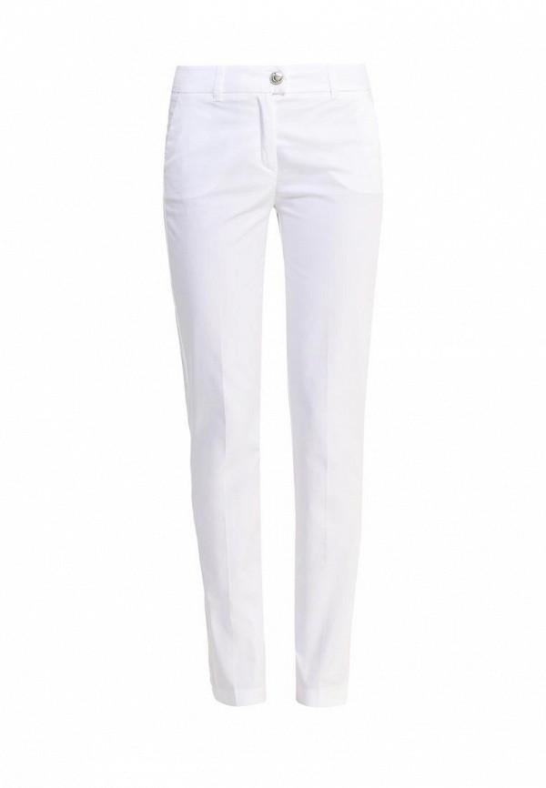 Брюки Byblos Byblos BY548EWIZV11 byblos толстовка футболка брюки комплект для девочки bj4396 разноцветный byblos
