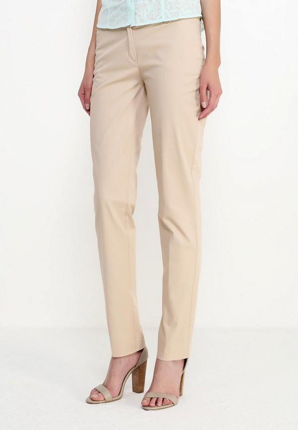 Женские зауженные брюки Byblos A1BHD160: изображение 3