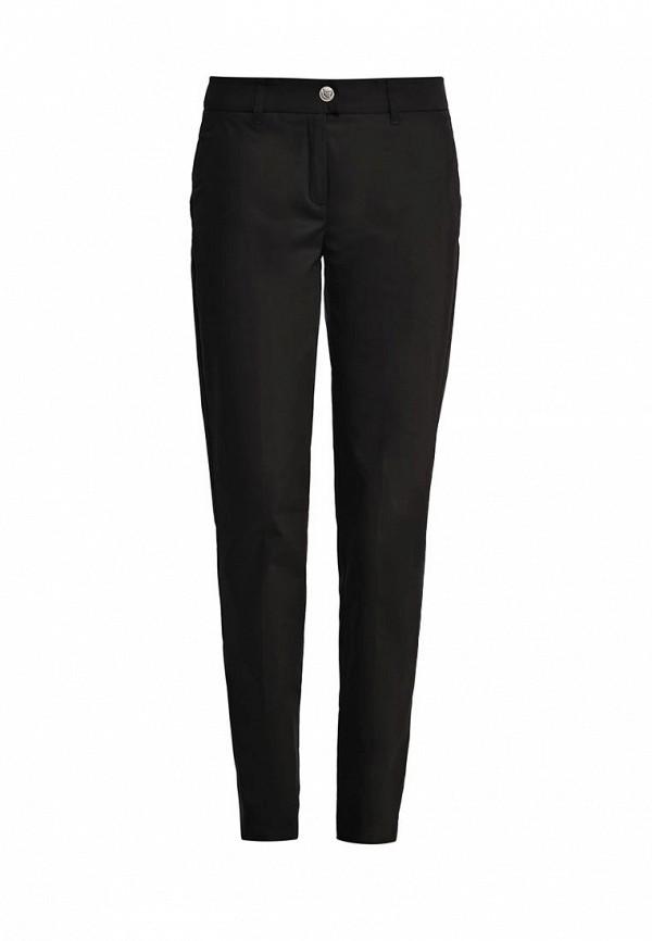 Женские зауженные брюки Byblos A1BHD160