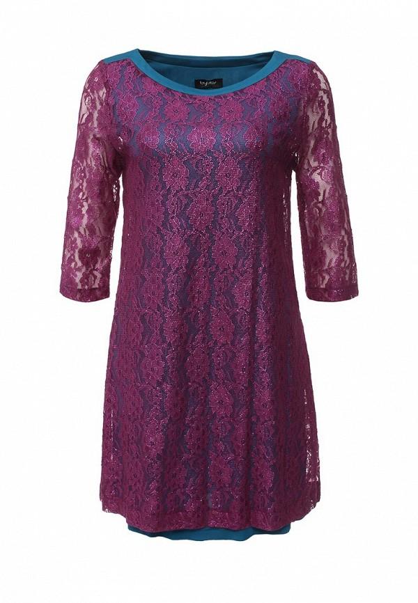 Летнее платье Byblos D2BHD401: изображение 1