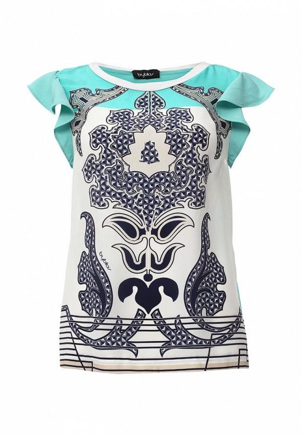 Блуза Byblos D3BHB619: изображение 1